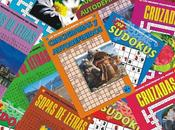 ¿Cómo juega Sudoku?