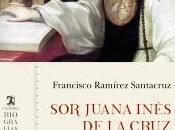 Juana Inés Cruz. resistencia deseo