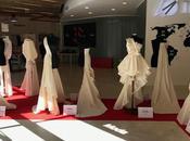 Teruel nuevo Jurado Premio Gratacós Barcelona Scholarship Talent 2019 entregado durante Valmont Bridal Fashion Week
