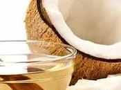 Aceite coco: propiedades, beneficios, usos todo debes saber este superalimento