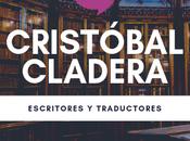 Cristóbal Cladera