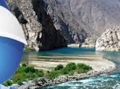 Sedapal inicia estudios para captar agua cañete…
