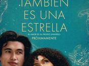 película también estrella llega México