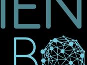 Sciencebook: nueva plataforma para compartir ciencia