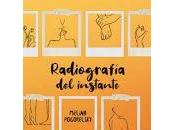 Retratos adolescentes: Radiografía instante