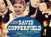 David Copperfield (George Cukor 1935)