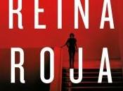 """Reina roja"", Juan Gómez-Jurado: thriller impresionante"
