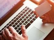 Como comprar internet forma segura