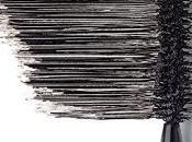 ¿Qué proyectas maquillaje? Cursos Make