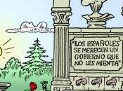 Fallece Alfredo Pérez Rubalcaba. Resumen titulares.