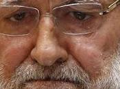 Mariano Rajoy tiene quien quiera