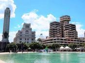 Santa Cruz Tenerife: Imprescindibles ciudad