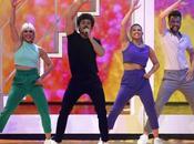 Eurovisión 2019: sigue mejorar España