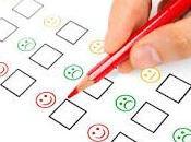 Encuestas satisfacción curso 2018-9