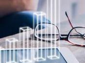 Analítica Web: para sirve mejores herramientas
