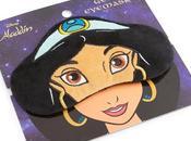 nueva colección Primark inspirada Aladdin