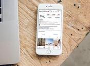 ¿Quieres crear estrategia marketing instagram para e-commerce?