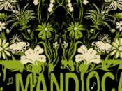 entrevista Mandioca Radioactiva octubre 2018