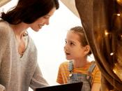 ¿Por smartphone mejor regalo para mamá?