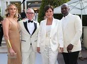 mejores celebrities visitieron Tommy Hilfiger gala AMFAR