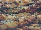 Sardinas Almejas Piñones