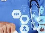 Salud, Ocio Emprendimiento