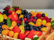 Tarta caja frutas