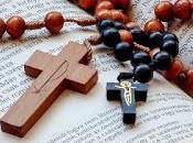 rezar Rosario cumplimos Escritura.