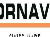 Servicio Técnico oficial relojes Cornavin Reparar reloj