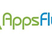 Rappi crece estrategia datos basada tecnología AppsFlyer