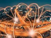 MediaTek lanza programa para acelerar diseño dispositivos inteligentes