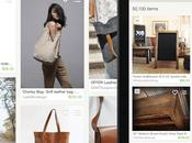 Aprende Crear Tienda Online Etsy