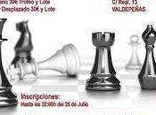 Open Molinos 1600 2200