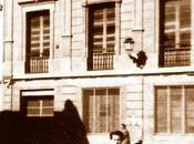 Cien años historia C.C. Sant Andreu (II) Secció d'Escacs Casal Catòlic 1931 1960