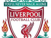 """Gerry Pacemakers. """"You'll Never Walk Alone"""""""