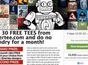 increíbles ejemplos concursos marcas hechos correctamente Facebook