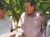 Productores Provincia Bahoruco reciben curso producción aguacates