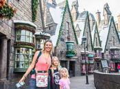 Comente consejos para Universal Orlando tenga mejor momento (los fanáticos Harry Potter regocijan) mejores lugares visitar Estados Unidos Persiguiendo limones