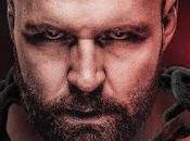 Dean Ambrose dice vince Mcmahom problema