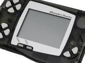 Consolas portátiles fracasaron (IV): Bandai WonderSwan