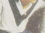 Jose Luis Luna