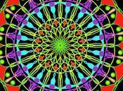 Dibujar colorear Cyberkidz