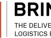 Mercadona Bringg colaboran para reforzar eficiencia pedidos online