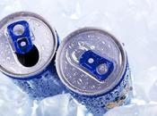 ensayo clínico muestra bebidas energéticas malas para corazón