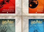 Novedades para fanáticos Harry Potter: habrá cuatro nuevos libros escritora Rowling
