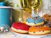 Mini Candy Cumpleaños