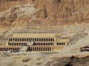 Templo Hatshepsut. Egipto. Galería fotos