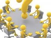 gestión comunicación entrega servicios