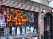 Jefe policía Nueva York, disculpa disturbios Stonewall