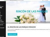 Rincón Parejas